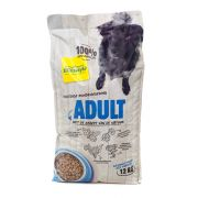 ECOSTYLE Hond adult 12kg