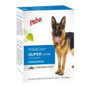 PRINS Totalcare super active compleet 600g